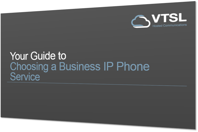 Guide_to_IP_Phone_Providers_Image.png